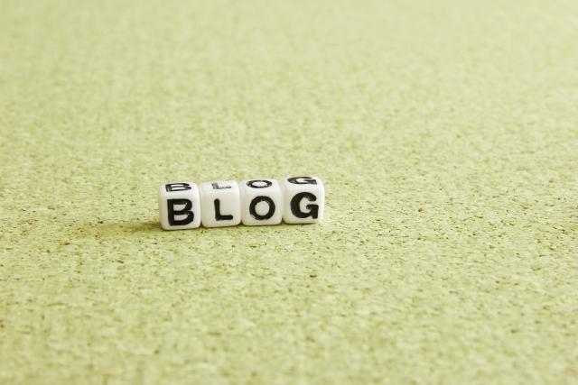 ブログ集客の全体像